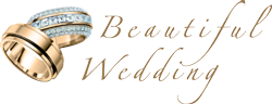 BeautifulWedding2