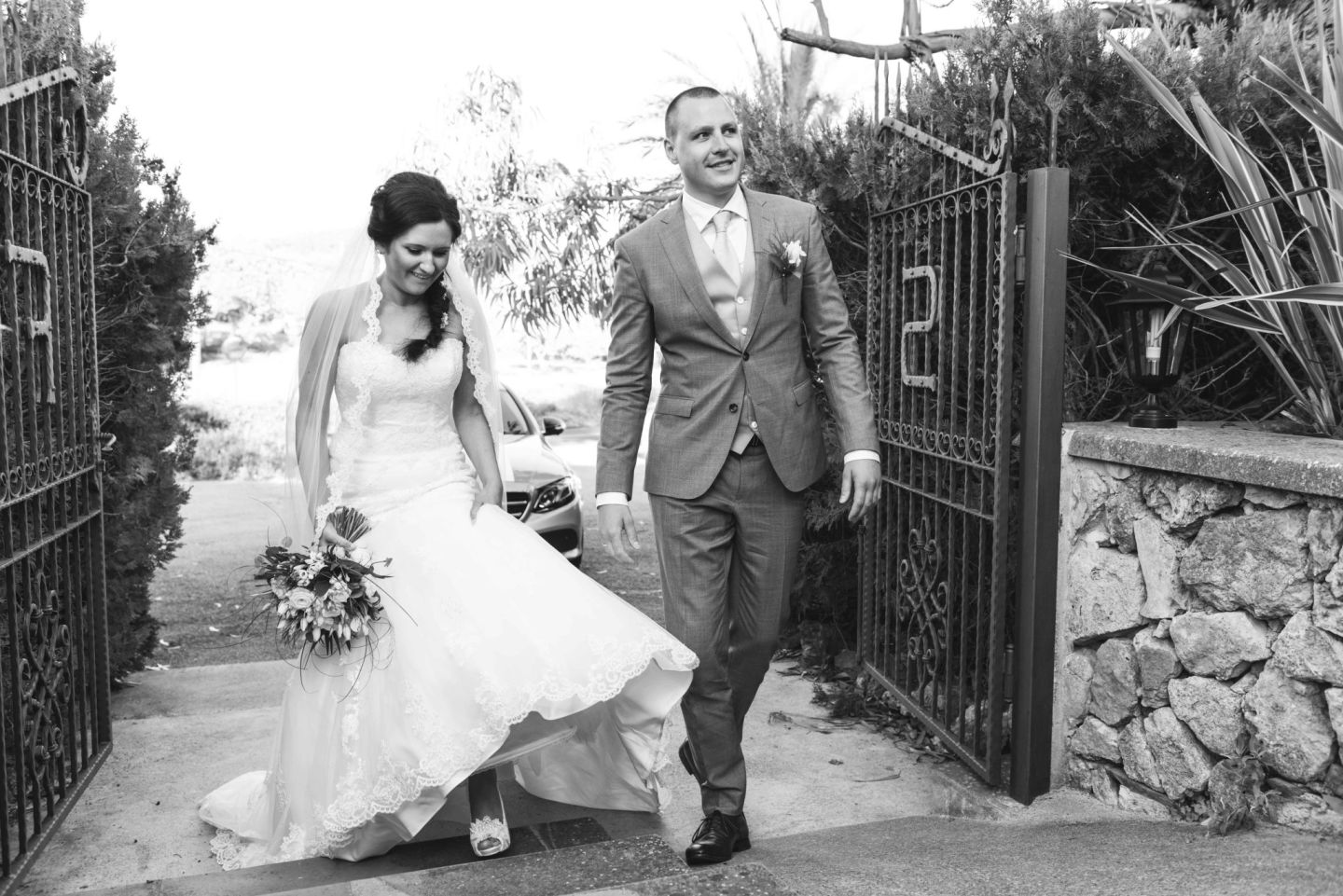 Ailin & Alfred Low Res-330_opt