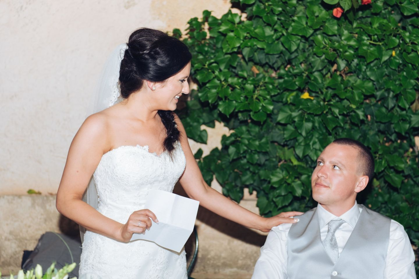 Ailin & Alfred Low Res-375_opt
