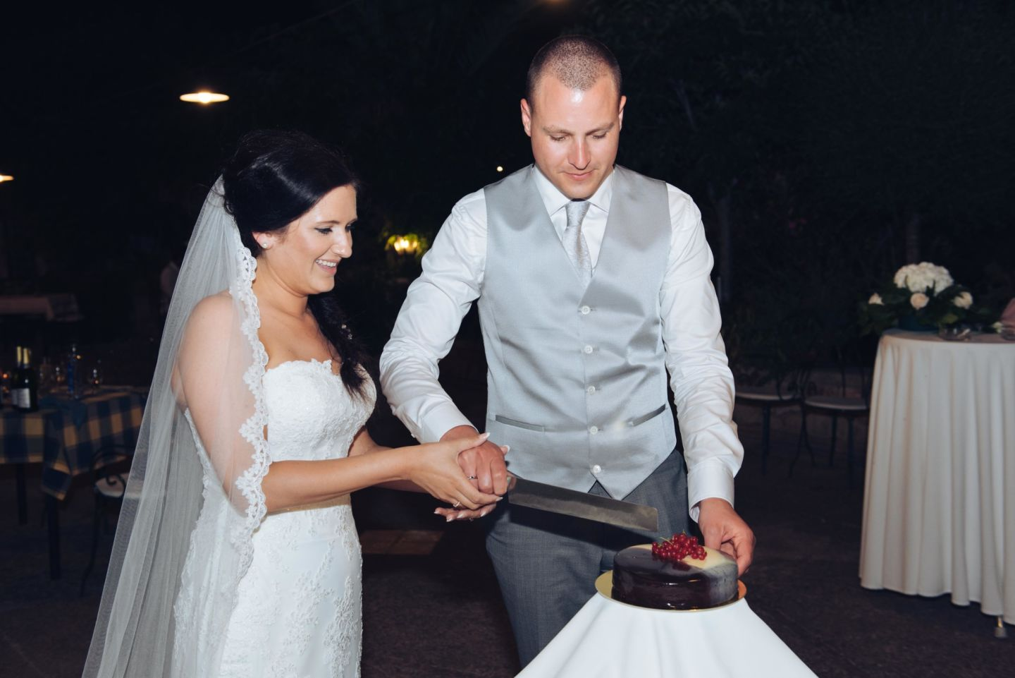 Ailin & Alfred Low Res-385_opt