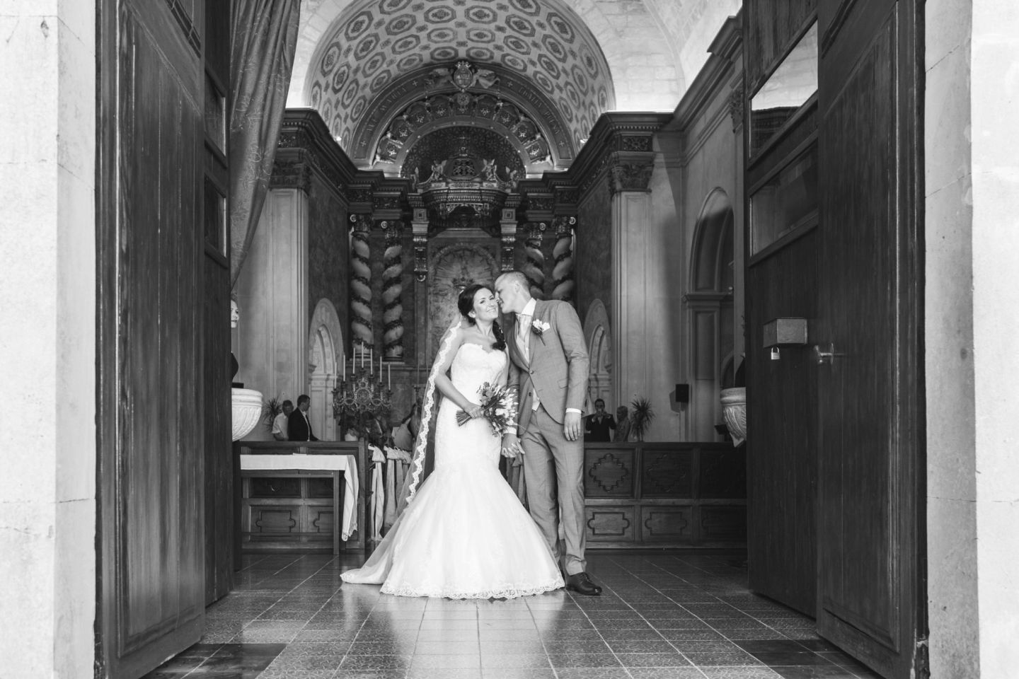 Ailin & Alfred Low Res-120_opt