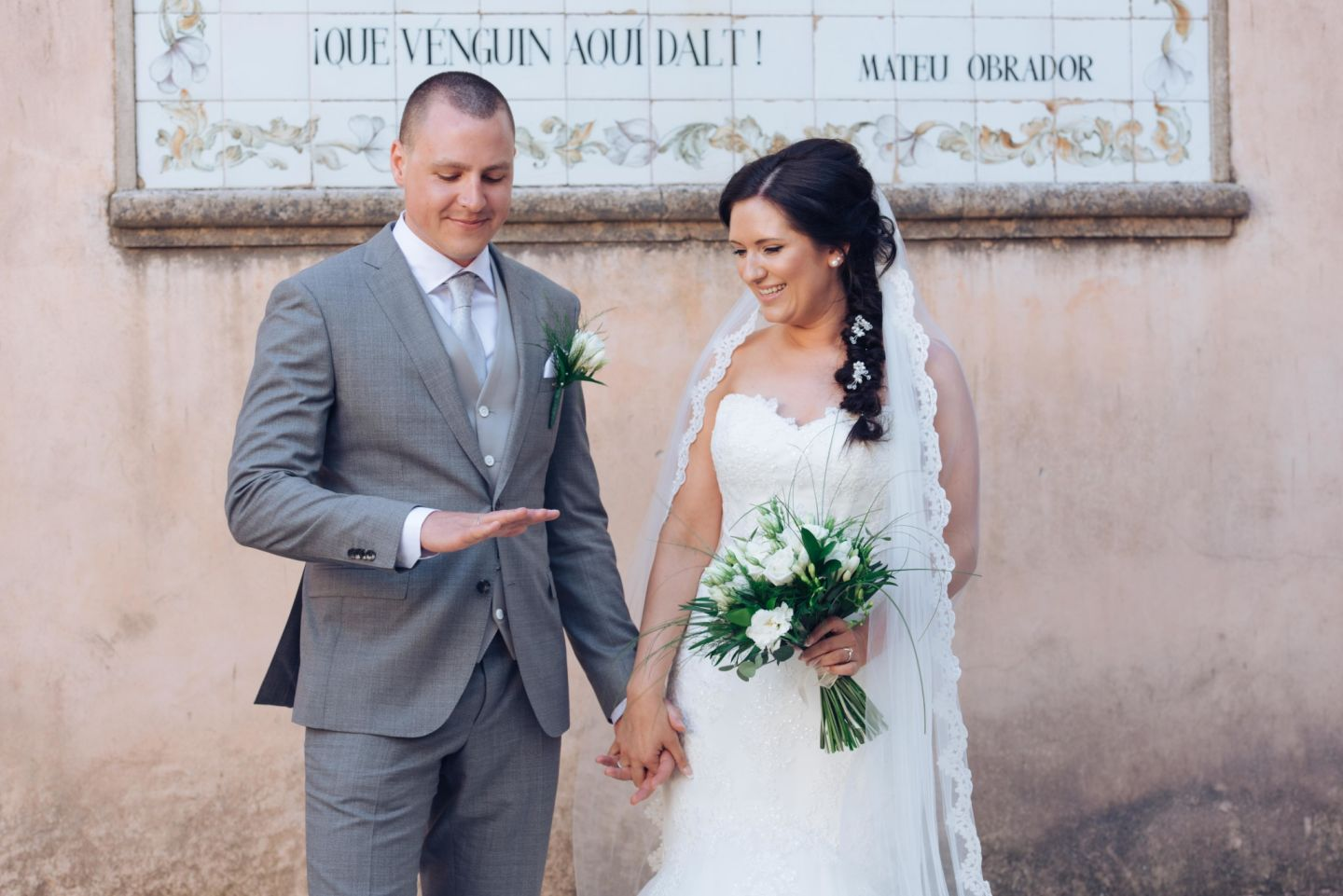 Ailin & Alfred Low Res-131_opt