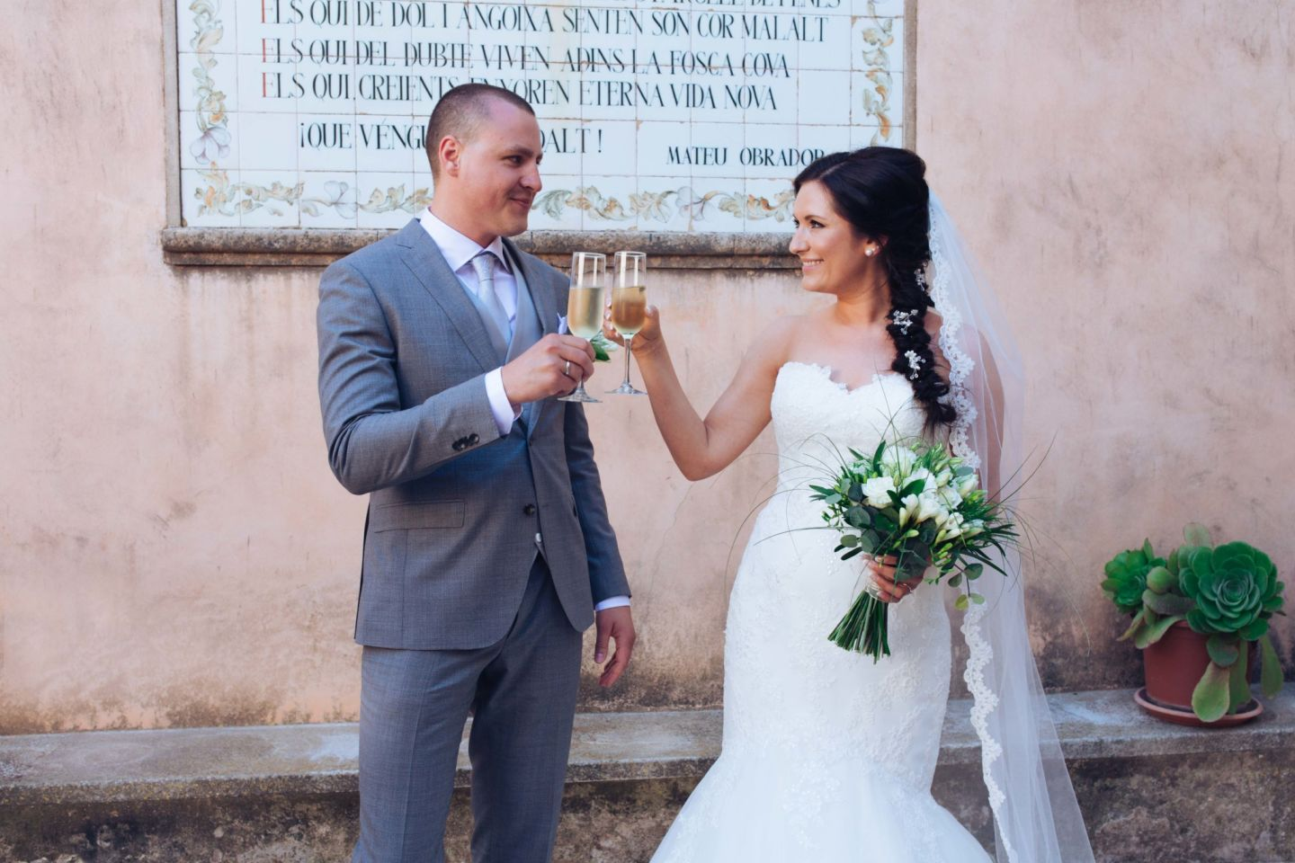 Ailin & Alfred Low Res-155_opt