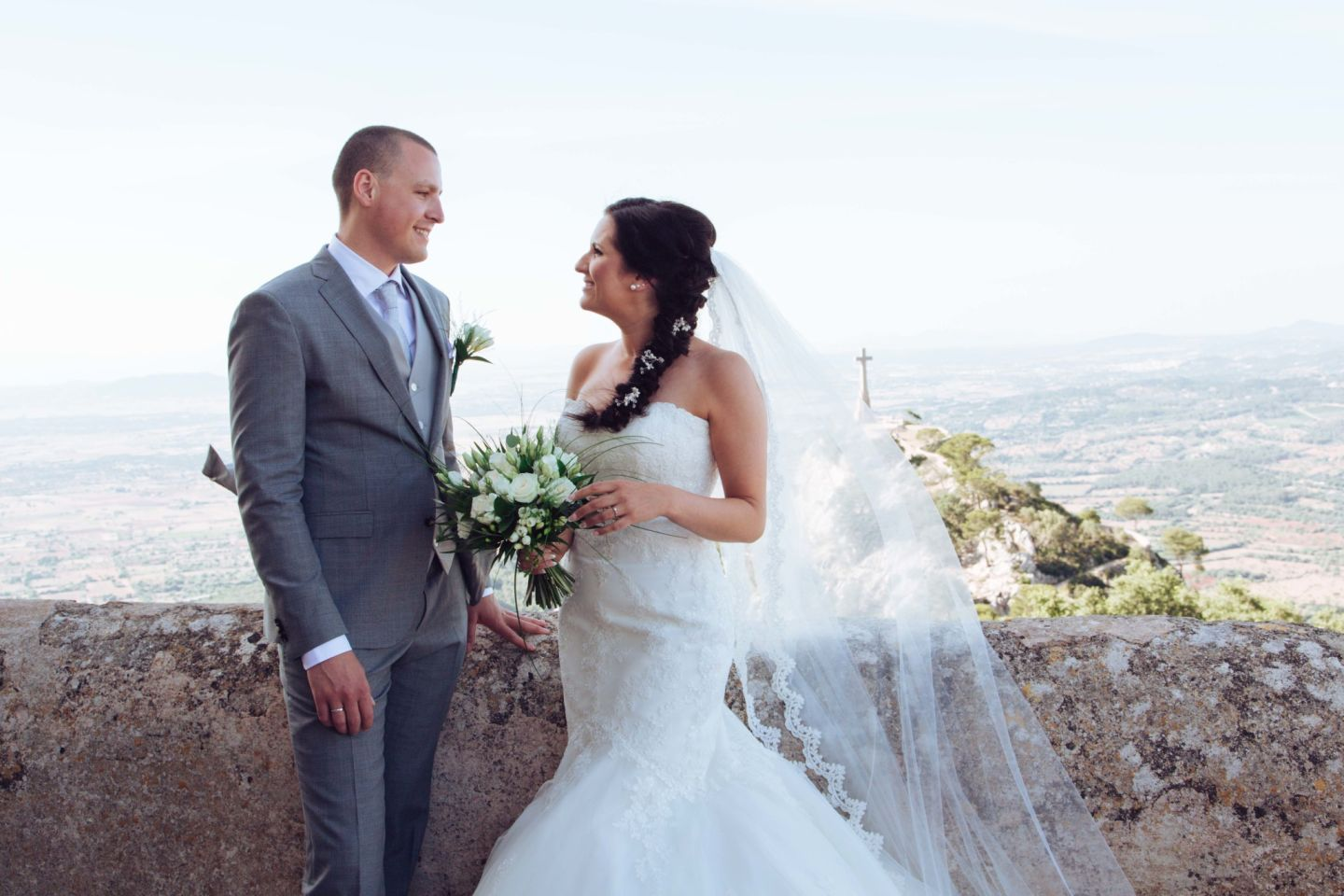 Ailin & Alfred Low Res-203_opt
