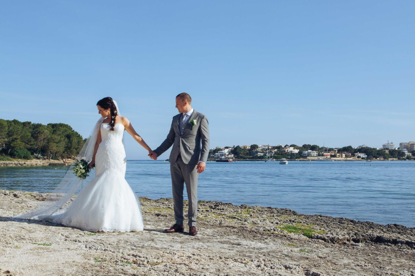 Ailin & Alfred Low Res-229_opt