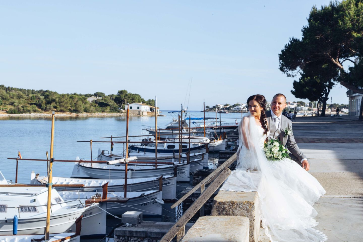Ailin & Alfred Low Res-269_opt