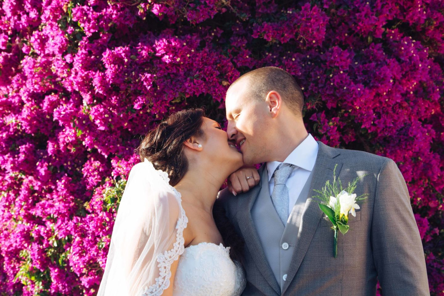 Ailin & Alfred Low Res-275_opt