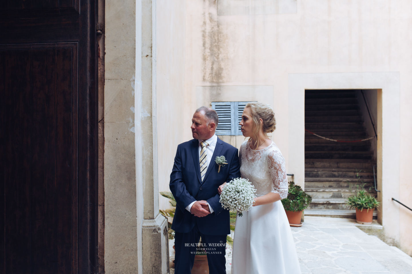 Helene & Peter LR-31_opt
