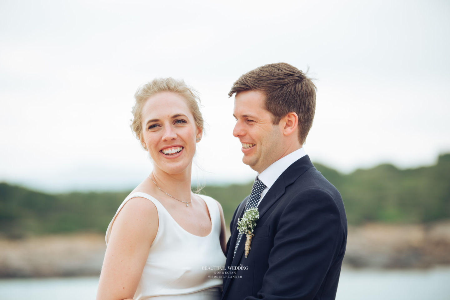 Helene & Peter LR-323_opt