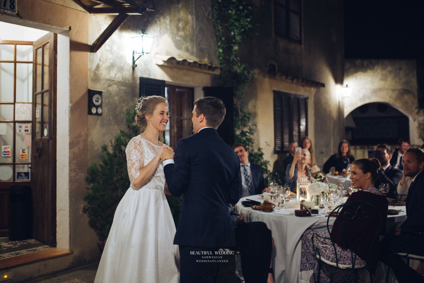 Helene & Peter LR-557_opt